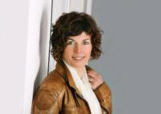 Dr. Christine Stöhr