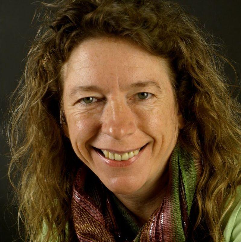 Heidi Weiß, HP