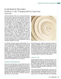 artikel_therapeutische_hypnose_ehrle
