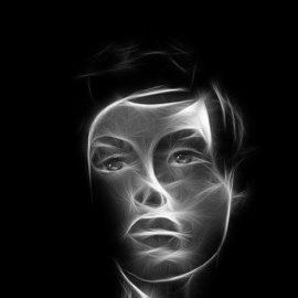 Psychosomatik – B S4