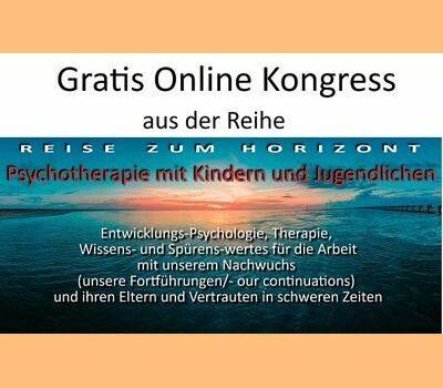 Gratis Online Kongress
