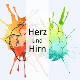 17. – 26. Mai 2021 KOSTENLOSER ONLINE KONGRESS: Herz und Gehirn / Körper und Geist in Psychologie, Psychosomatik undden spirituellen Traditionen
